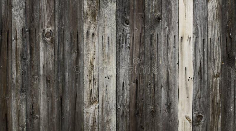 Czarny drewno, tło tekstura, wysoka rozdzielczość obraz stock