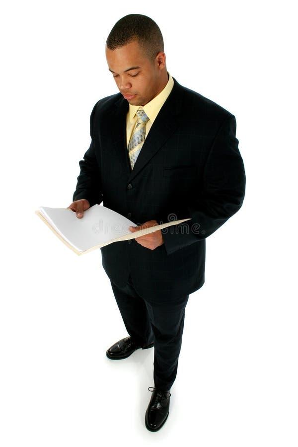 czarny garnitur przystojniak zdjęcia royalty free