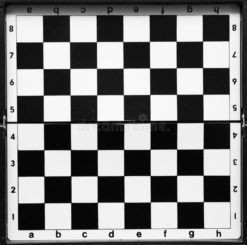 Czarny i biały abstrakcjonistyczny tło ilustracja wektor