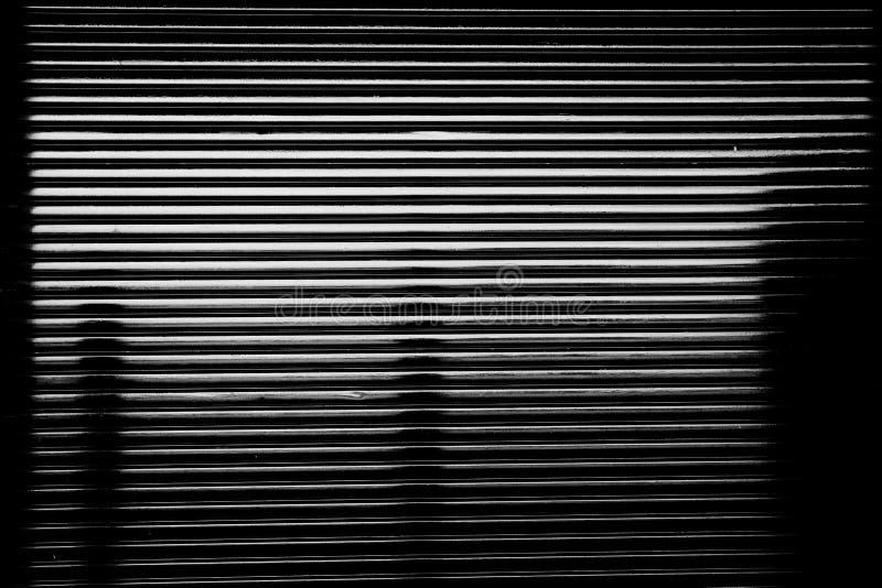 Czarny i biały kolor tekstury wzoru abstrakcjonistyczny tło może być use jako ściennego papieru parawanowego ciułacza broszurki o fotografia royalty free
