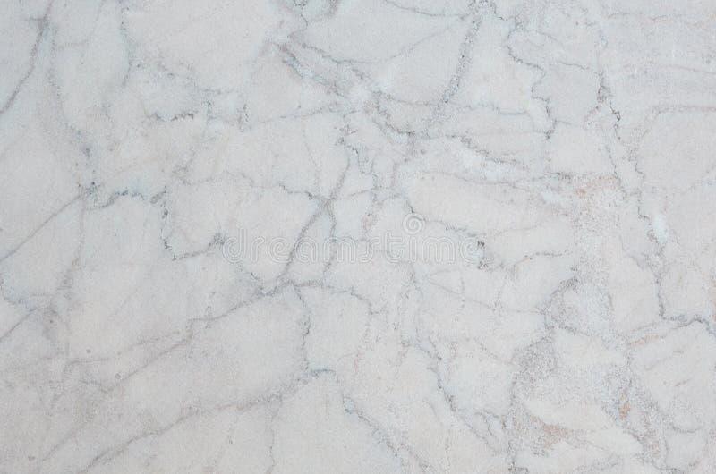 czarny i biały naturalny marmuru wzoru tekstury tło zdjęcia stock