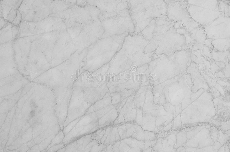 czarny i biały naturalny marmuru wzoru tekstury tło zdjęcia royalty free