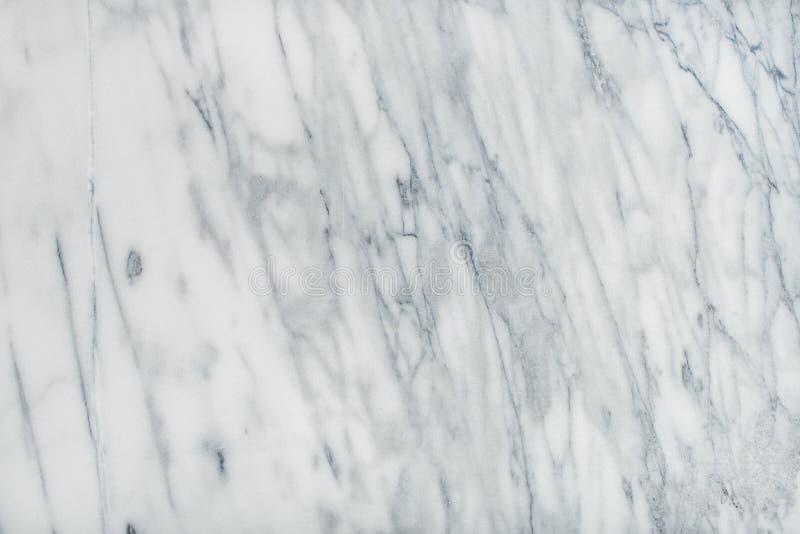 Czarny, popielaty i biały naturalny marmuru kamienia tło, zdjęcia stock