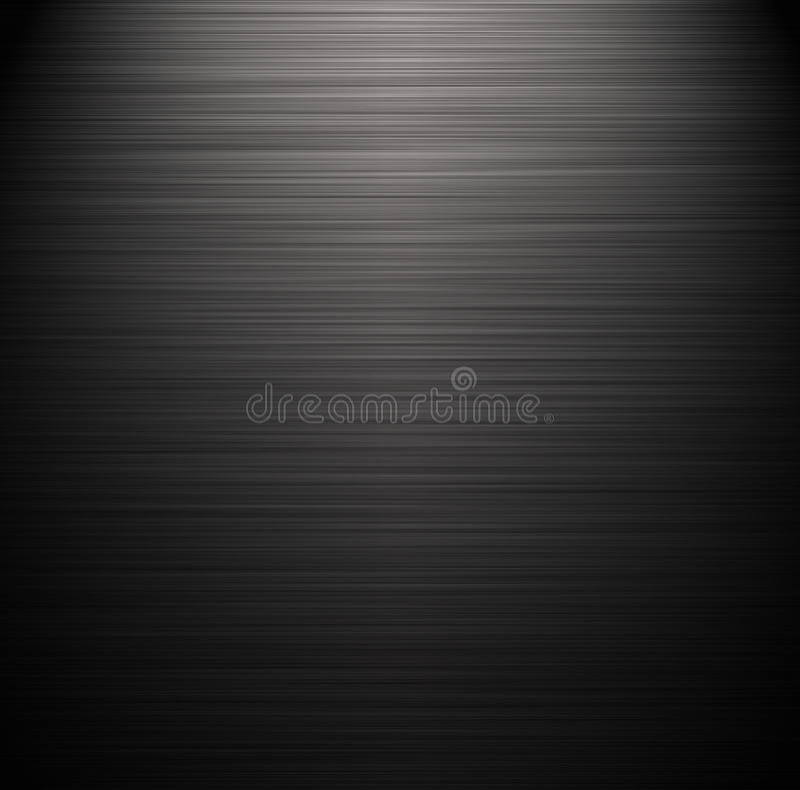 Czarny tekstura ilustracji