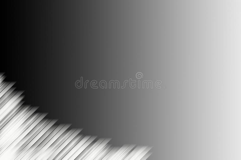 Czarny tekstury lub metal tekstury tło royalty ilustracja