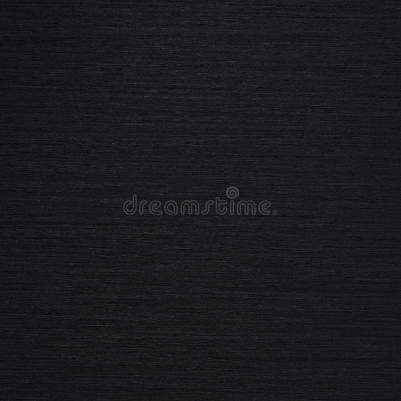 Czarny wzór oczyszczony metal, abstrakcjonistyczny tło obrazy stock