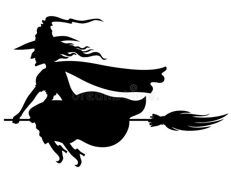 czarownica z ostrzem anty sex xxx video