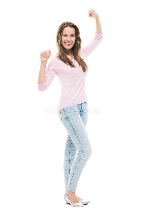 Download Czas trwania kobiet young zdjęcie stock. Obraz złożonej z jeden - 53791944