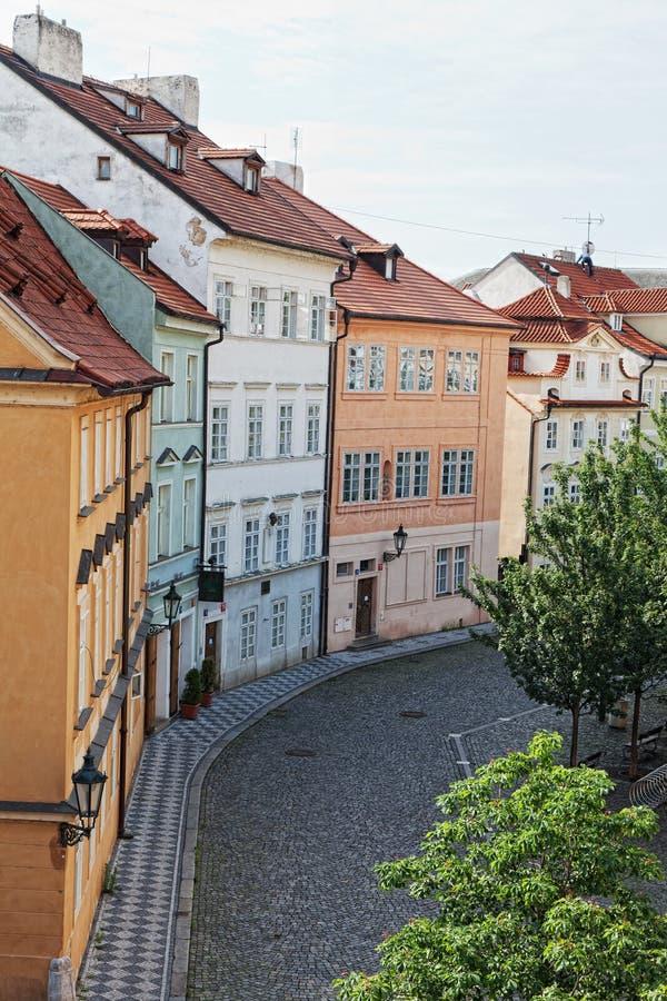 Download Czech Republic, Prague Stock Images - Image: 26103864