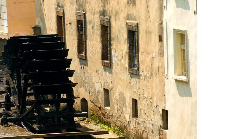 czechach Prague republiki fotografia royalty free