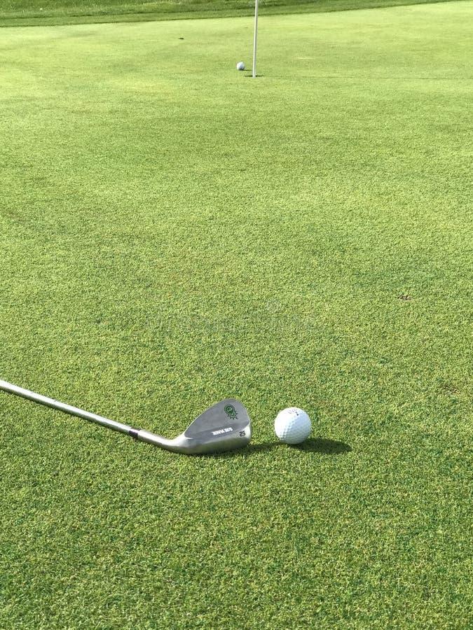 czeka klubu golfa ilustracje więcej mój zadawalają portfolio bawić się fotografia royalty free