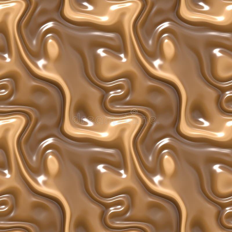 czekolada ilustracji