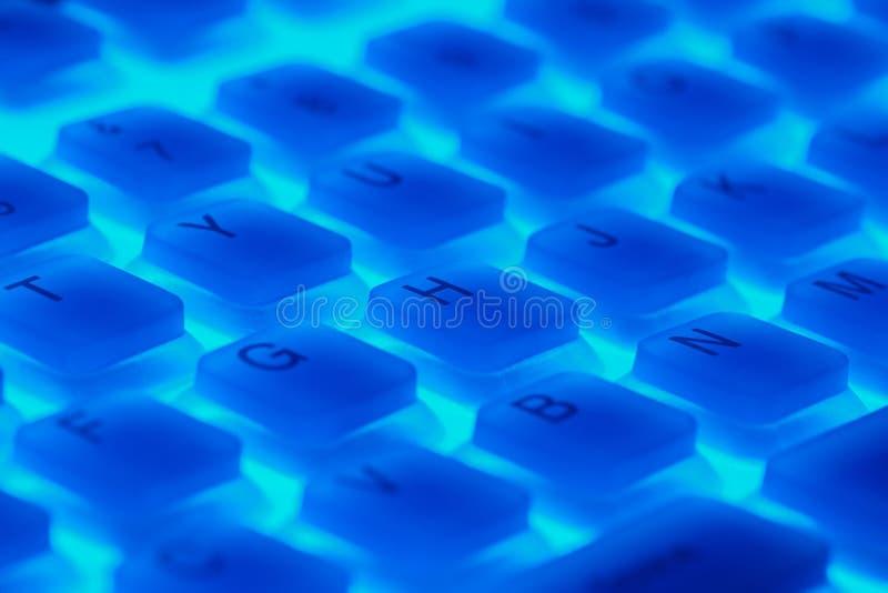 czerep klawiatura elastyczna klawiatura obrazy royalty free