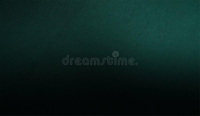 Czerni i zieleni ocieniony textured tło papierowa grunge t?a tekstura t?o t?a broszury br?zu projektu batikowego okr?g?e zaprosze ilustracji