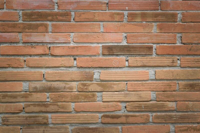Download Czerwień Ceglasta Tekstury ściany Zdjęcie Stock - Obraz złożonej z blank, pokój: 57662604