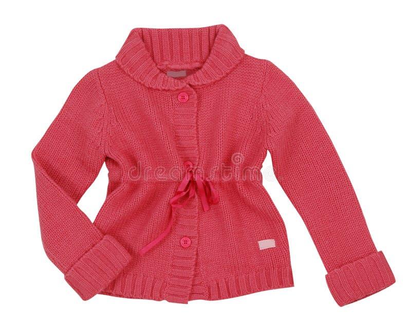 Download Czerwona kurtka obraz stock. Obraz złożonej z trochę - 28954291