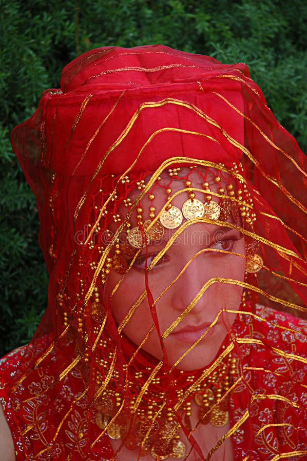 czerwone. obrazy royalty free