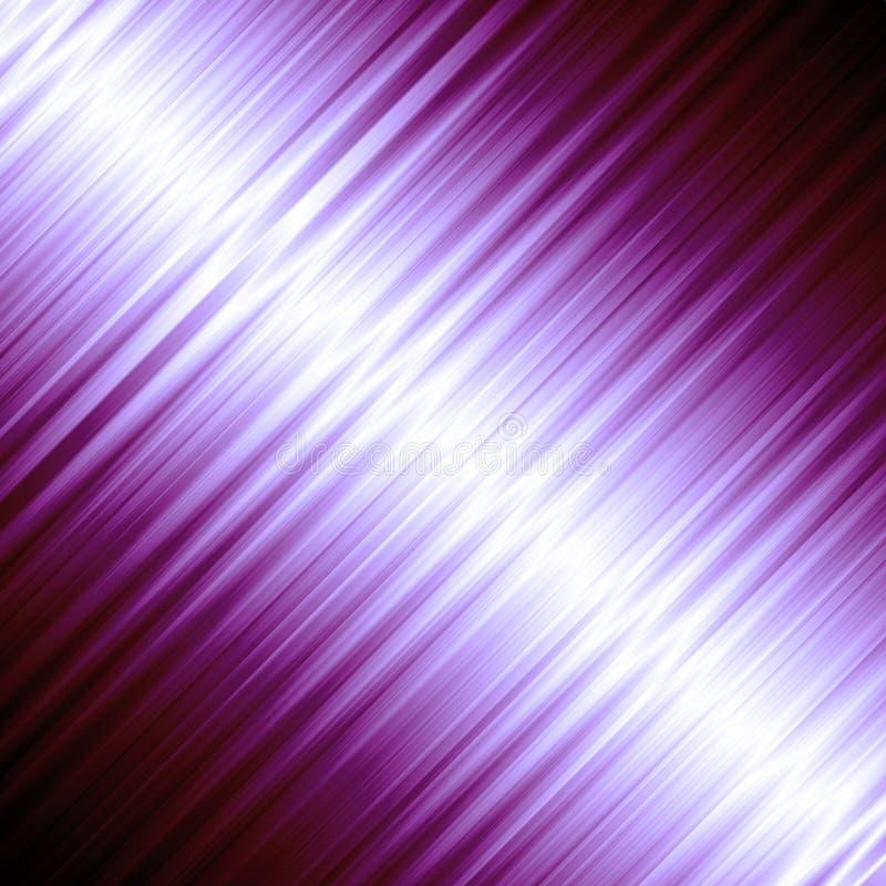 czerwone tło rozjarzona ilustracja wektor