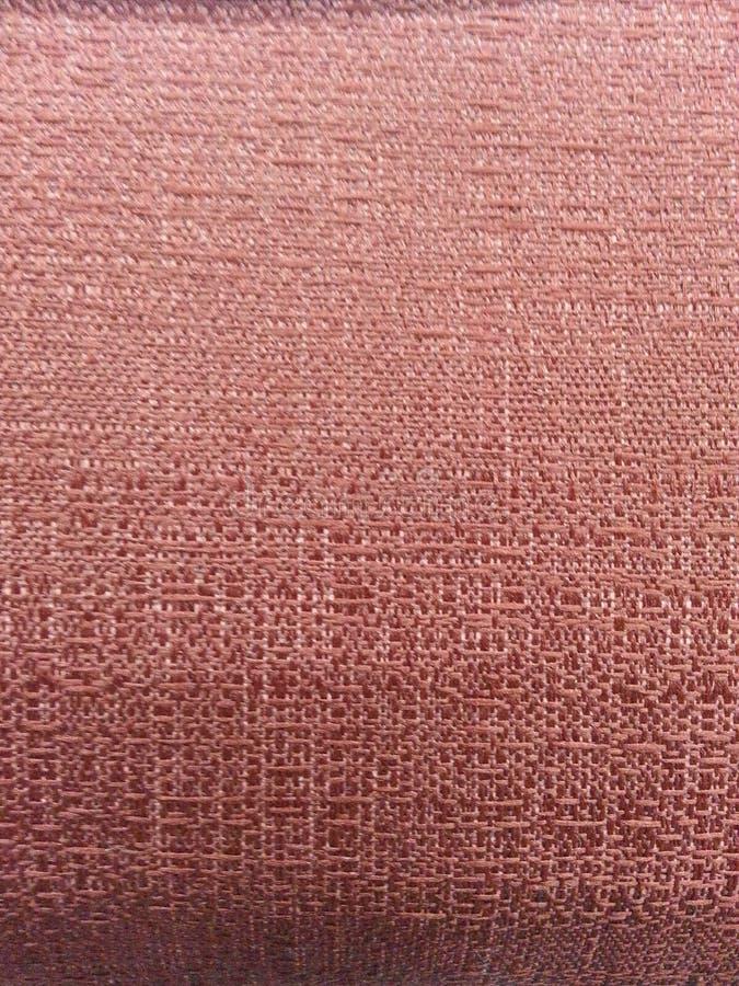 Czerwone tekstury zdjęcia royalty free