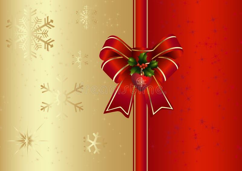 czerwoni karciani łęków boże narodzenia zdjęcia royalty free