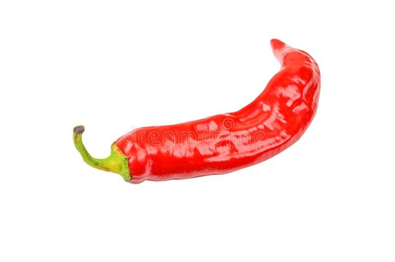 Download Czerwony Cayenne Chili Pieprz Zdjęcie Stock - Obraz złożonej z roślina, meksykanin: 57668690