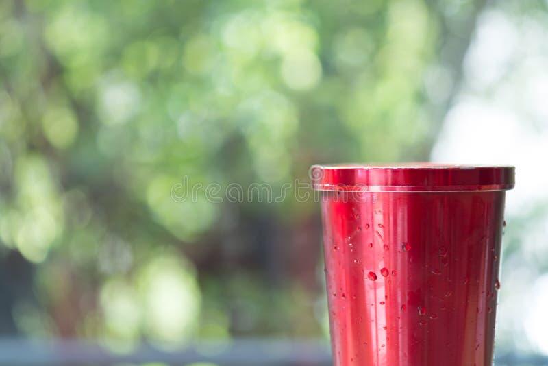 Czerwony gorący lub zdjęcia stock