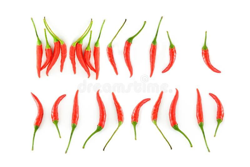 Download Czerwony pieprz obraz stock. Obraz złożonej z czerwień - 28970031