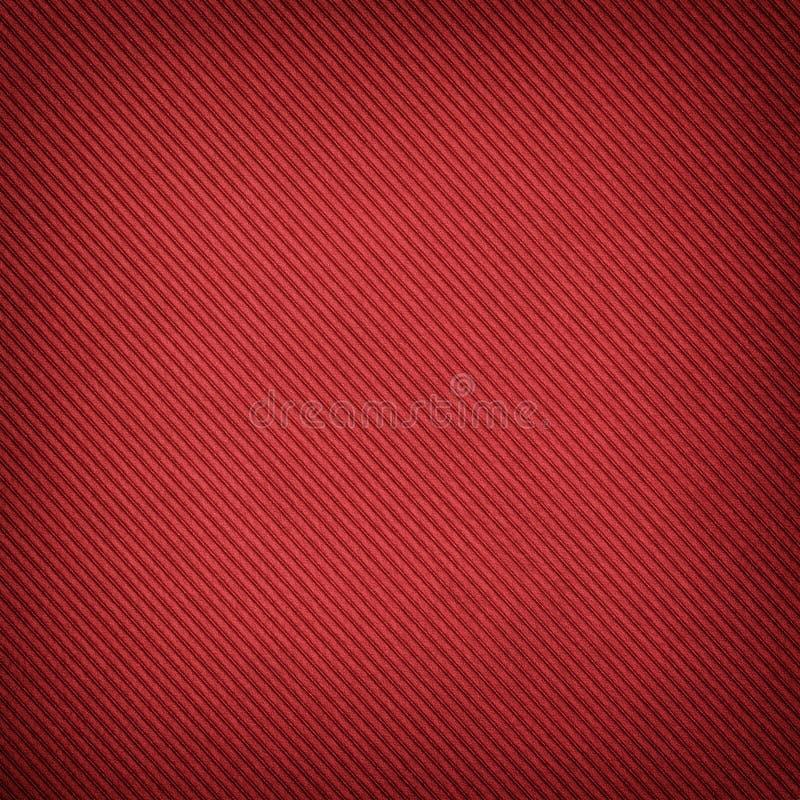 Download Czerwony Tło Z Pasiastym Wzorem Zdjęcie Stock - Obraz złożonej z cement, wyznaczający: 41955524