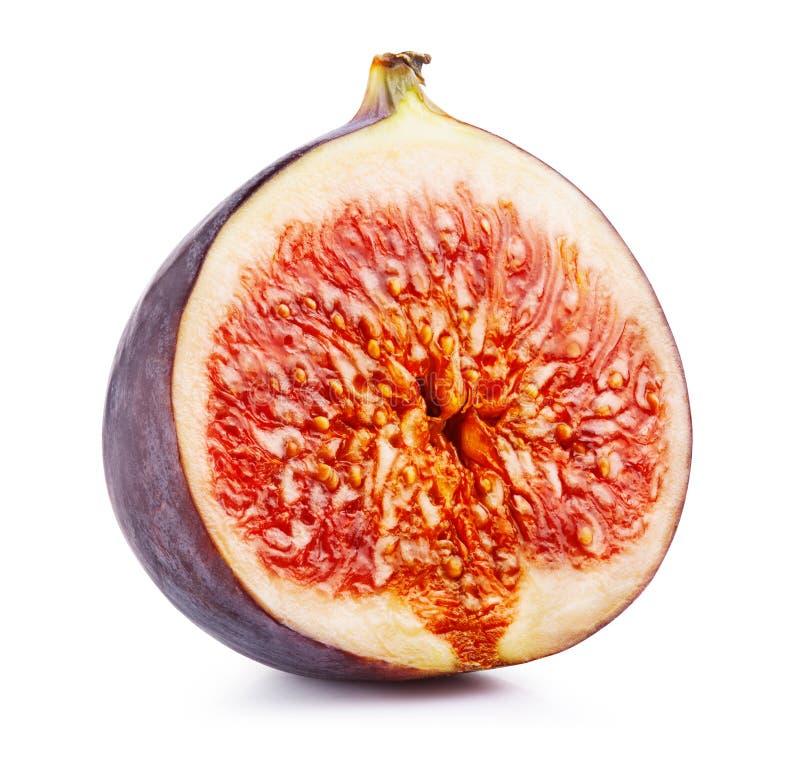 Czupirzy owoc zdjęcie stock