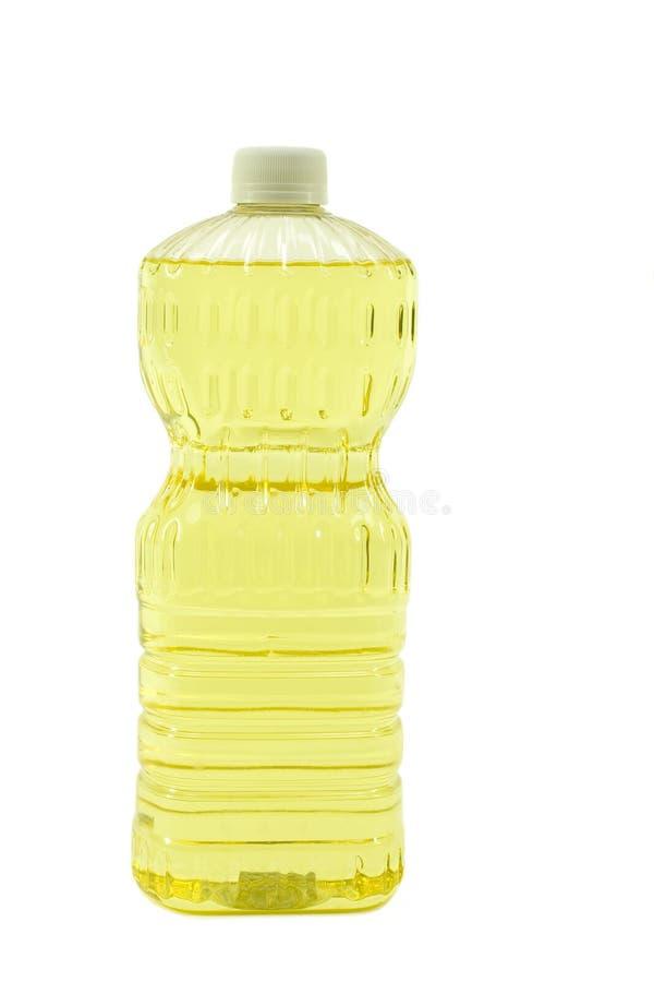 czysta ropa warzyw zdjęcia stock