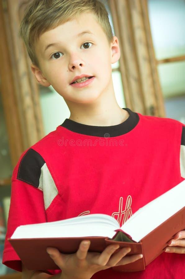 czytanie książki obraz royalty free