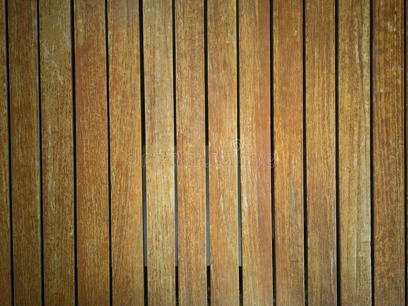Däckar wood paneler för Grunge bakgrund, wood textur royaltyfri bild