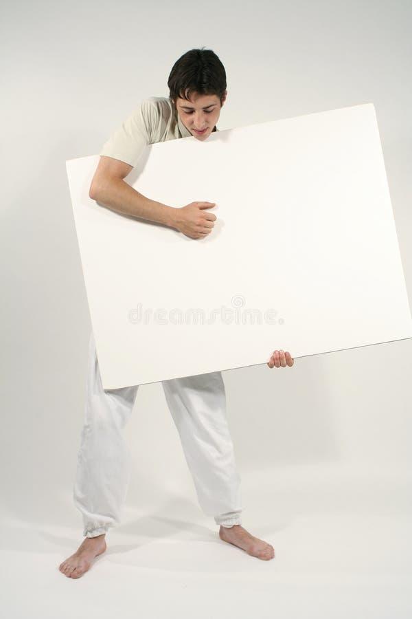 Download Dåligt jobb arkivfoto. Bild av vitt, tungt, boaen, folk - 283596