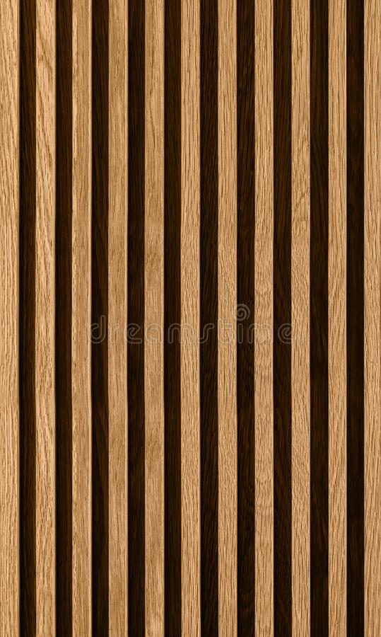 Décor intérieur à la maison  Modèle en bois images stock