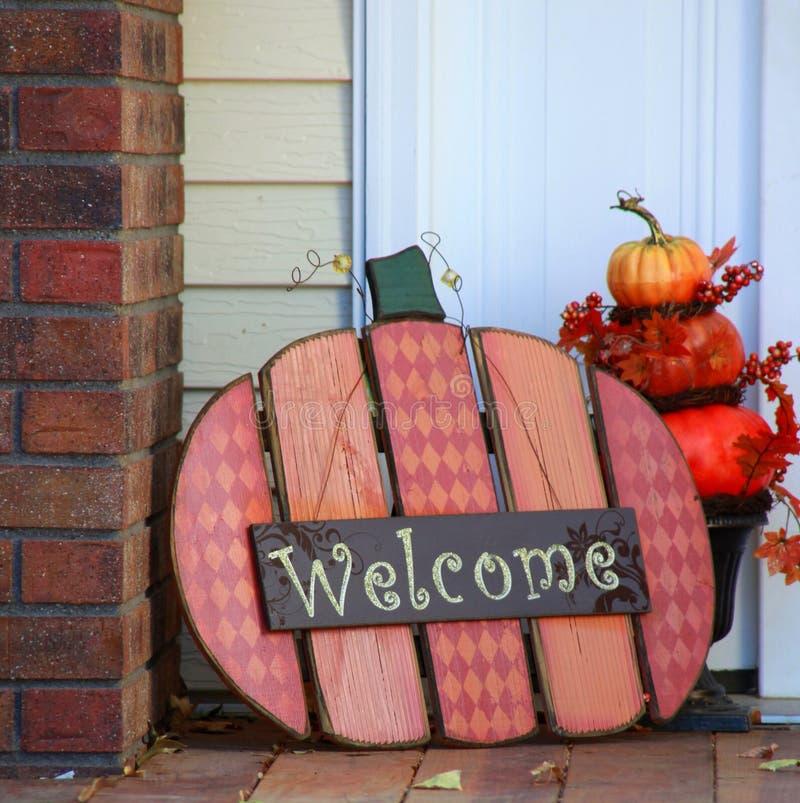Download Décoration à Veille De La Toussaint Photo stock - Image du octobre, amusement: 45357956