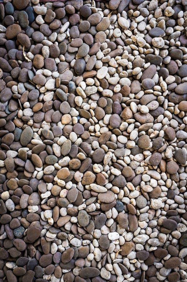 Décoration en pierre photo libre de droits
