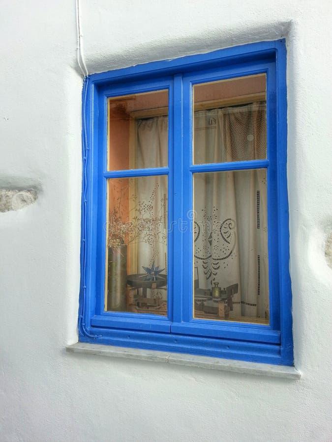 decoration grecque amazing home ideas. Black Bedroom Furniture Sets. Home Design Ideas