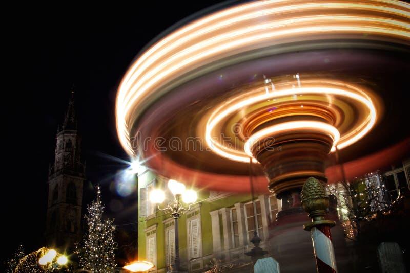 Download Décorations de Noël photo stock. Image du groupe, lumineux - 45371694