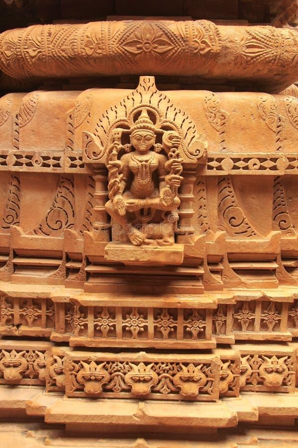 Download Découpage Décoratif Des Temples Jain, Jaisalmer, Inde Photo stock - Image du inde, fortification: 45359336