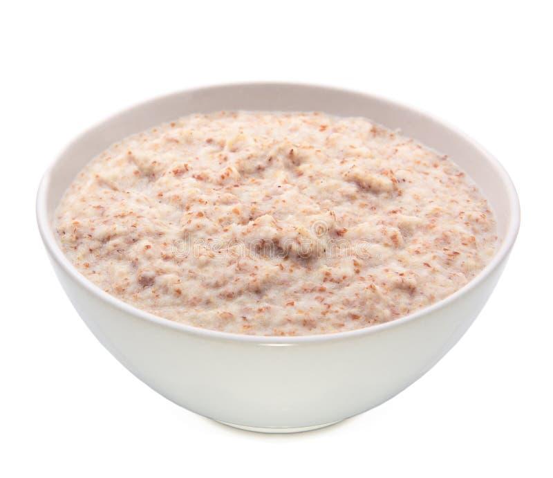 Image result for oates proddige