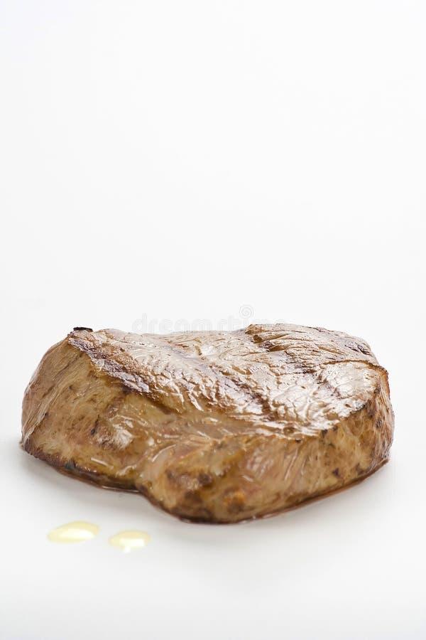 Download Délicieux de boeuf grillé photo stock. Image du grillé - 8655134