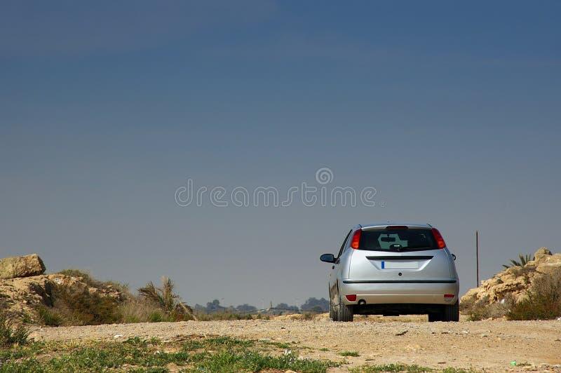 Download Déplacement en Car photo stock. Image du amusement, loisirs - 730222
