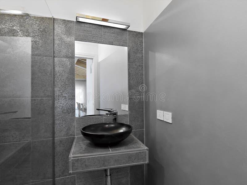https://thumbs.dreamstime.com/b/détail-de-lavabo-d...