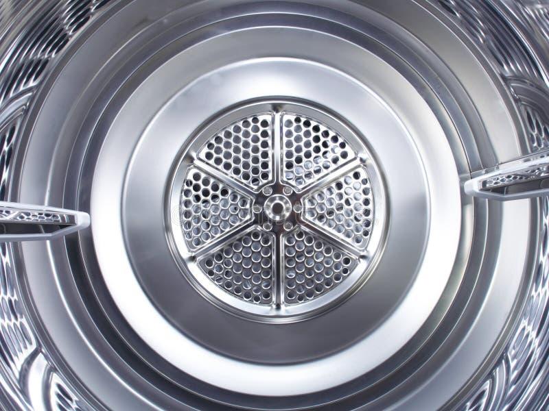 Détail de machine à laver photos stock