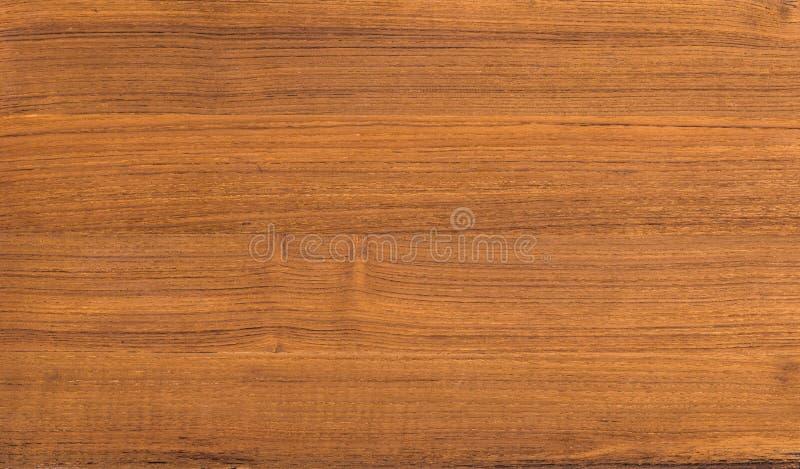 d tail de mod le de texture en bois de teck image stock image du r tro abstrait 37101545. Black Bedroom Furniture Sets. Home Design Ideas