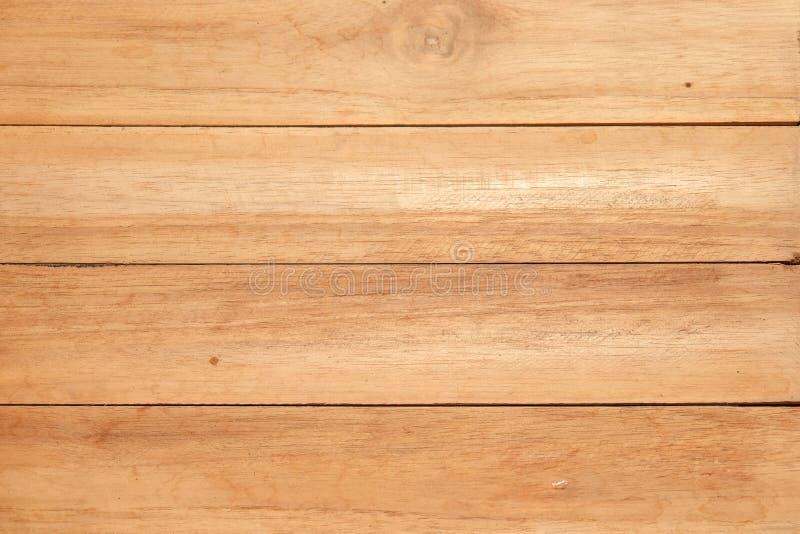 Détail en bois de texture avec le fond naturel de modèles image libre de droits