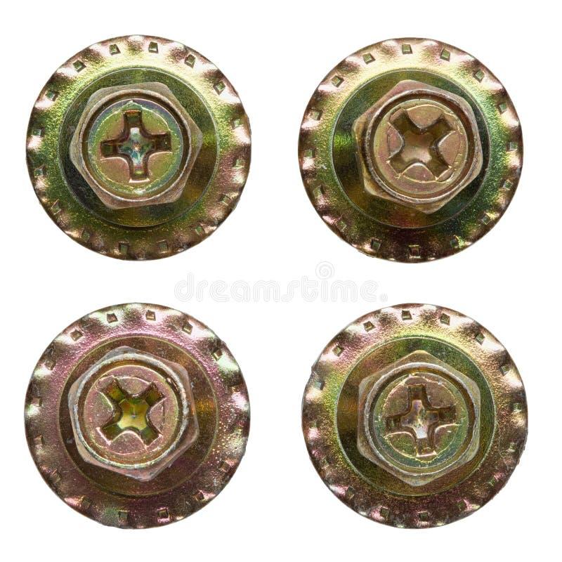 Download Détails en métal image stock. Image du modifié, métallique - 56483073