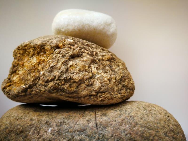 Détails en pierre images stock