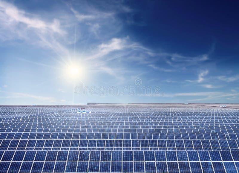 Développement durable photos stock