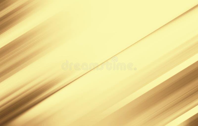 Día de fiesta de lujo de la Navidad del fondo abstracto del oro, casandose el backg imagen de archivo libre de regalías